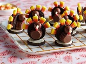 best thanksgiving dessert recipes food network thanksgiving recipes menus entertaining