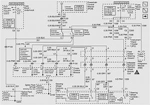 Awesome 2001 Buick Lesabre Radio Wiring Diagram
