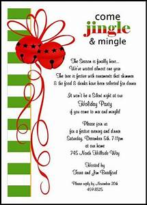 Best 25 Holiday invitations ideas on Pinterest