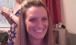 Forensics comb home of British mother missing in Spain for ...