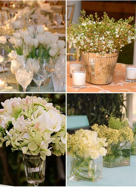 wedding reception centerpieces pictures wedding pictures wedding photos the best 10 wedding