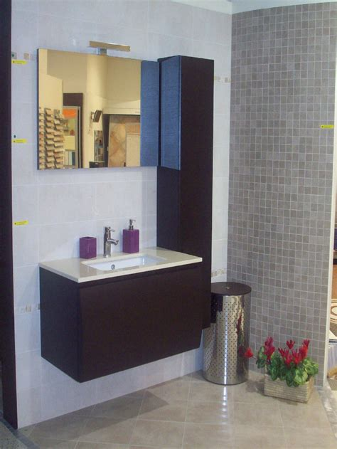mobili per bagno torino negozi arredo bagno torino negozi arredamento