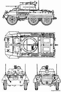 M5 M8 Plans