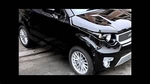 Voitures Sans Permis Prix : la nouvelle voiture sans permis de jdm youtube ~ Maxctalentgroup.com Avis de Voitures