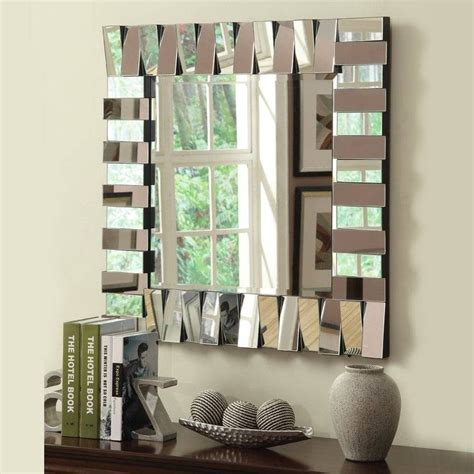 Living Room Mirrors India by 30 Best Collection Of Bling Floor Mirrors