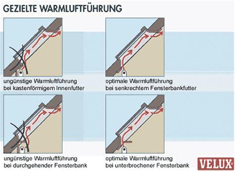 Kondenswasser Fenstern Vermeiden by Kondenswasservermeidung Was Tun Wenn Fenster Schwitzen
