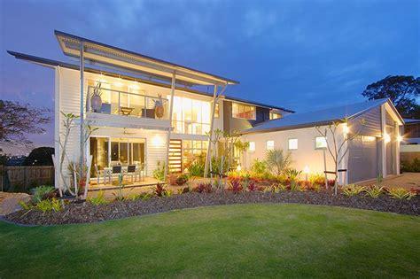 split level house landscaping split level landscaping and design home ideas pinterest
