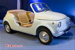 Fiat 500 Vente : automobiles sur les champs 7 by artcurial motorcars une ann e record ~ Gottalentnigeria.com Avis de Voitures