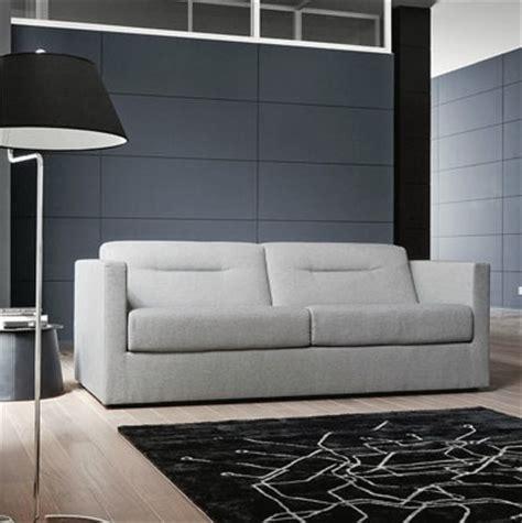 ligne roset canapé lit meubles ligne roset extrait du catalogue 15 photos