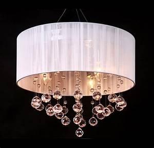 Glas Lampenschirme Für Tischleuchten : lampen cool pendelleuchte lampenschirm lampenschirm glas antik moderne billige schwarze stoff ~ Bigdaddyawards.com Haus und Dekorationen
