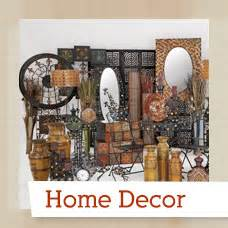 Home Interior Wholesale Home Decor Wholesale Supplier Home Decor Items Gifts Distributor Wholesale Distributor Of