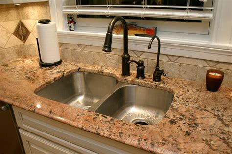 kitchen sink cutout services amf brothers