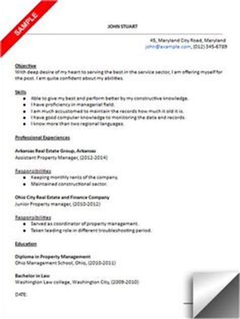 Radiologist Resume India by 1000 Images About Resume Exles On Resume Sales Resume And Engineers