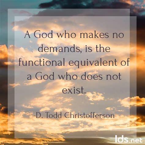inspirational  spiritual quotes  lds