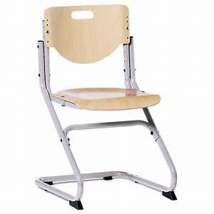 Kettler Stuhl Chair Plus : schreibtischstuhl kid 39 s chair plus silberfarbig buche ~ Bigdaddyawards.com Haus und Dekorationen
