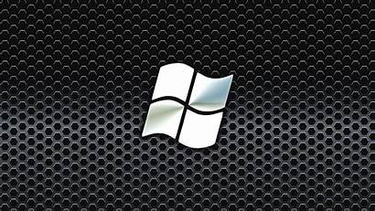 Carbon Wallpapers Microsoft Windows Pattern Material