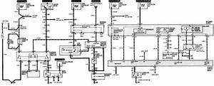 Lichtschalter Schaltplan E30 : fotostory reichweite bc2 ~ Haus.voiturepedia.club Haus und Dekorationen