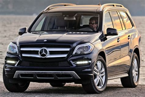 jeep mercedes 2015 mercedes suv 2015 free large images