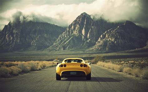 lotus cars hd wallpapers background images