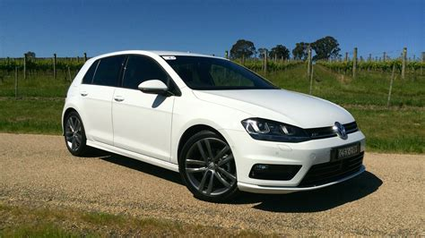 Golf Reviews by 2015 Volkswagen Golf R Line Review 103tsi Caradvice