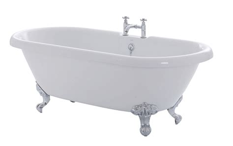 Bath : Glasgow Bathroom Design & Installation