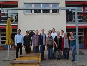 Betreuungsschlüssel Kita Berlin Berechnen : fortschritte beim projekt doppelmarkise kita murmelstein ~ Themetempest.com Abrechnung