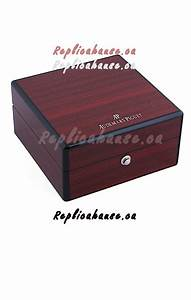 audemars piguet replica box set with documents from With documents box sets