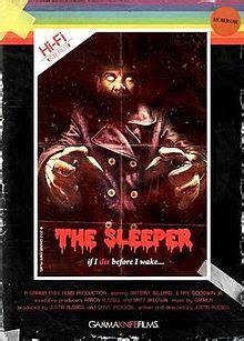 sleeper film wikipedia