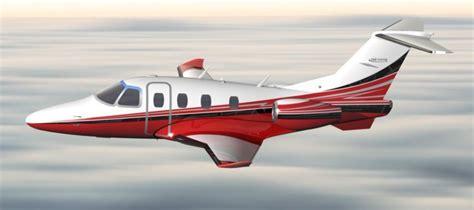 light jets for light jets business aviation insight