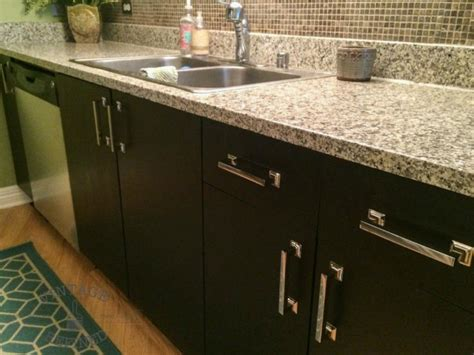 gel paint for kitchen cabinets 12 reasons not to paint your kitchen cabinets white hometalk 6796