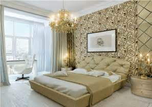 bedroom wall ideas paint ideas for bedrooms with accent wall