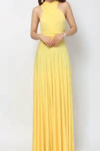 burnt orange bridesmaid dresses yellow maxi bridesmaid dress infinity dress lg 09 73 80 infinity dress convertible