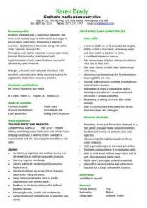 simple resume sles for creative cv design templates artistic ideas that get interviews concepts exles noticed cv