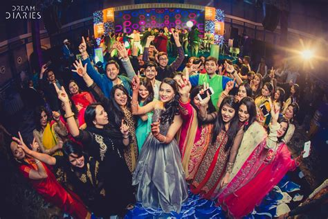top  songs  indian wedding functions