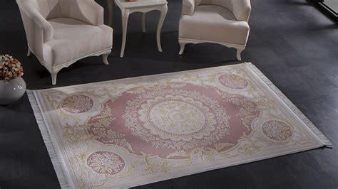 Safir 4717 p10 Pink   Bellona Furniture