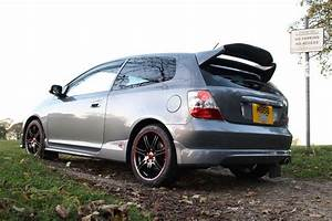 Honda Civic Type R Ep3 : honda civic type r ep3 2005 in leeds west yorkshire ~ Jslefanu.com Haus und Dekorationen