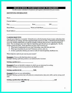 best college student resume example to get job instantly With college student resume