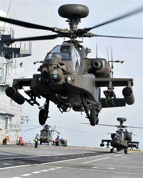Taps, Aircraft Carrier