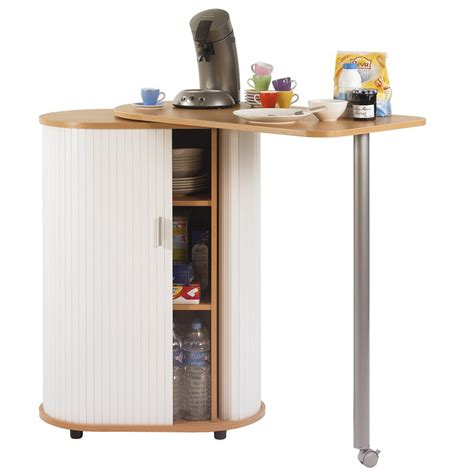 la redoute table cuisine cuisine 30 accessoires et meubles pour un espace