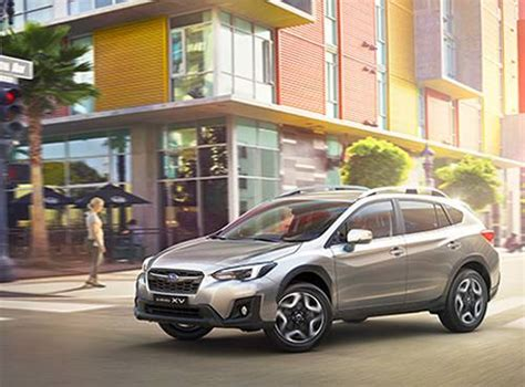 Used Cars In Macquarie by Subaru Dealer New Used Cars Macquarie Nsw