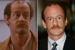 17 Best images about Actor - Michael Jeter on Pinterest ...