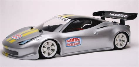 Home Rc Car Accessories Uk Kamtec Models