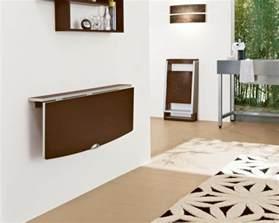 ikea balkon klapptisch klapptisch designs funktionalität und stil in der wohnung vereinigen