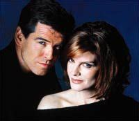 rene russo thomas crown affair age pictures photos of rene russo imdb beauty