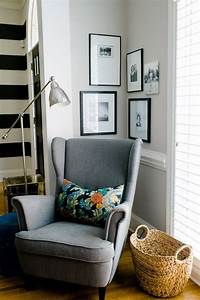 7, Lovely, Reading, Chair, For, Bedroom, 980d0b318bc, Cc5e, C1e4f