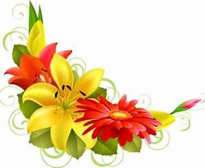Flower Corner - Flowers Ideas For Review