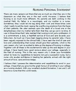 why i want to be a nurse essays top cover letter writers website for mba