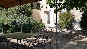 Charme De Provence : le vieil aiglun g tes de charme en haute provence alpes de haute provence youtube ~ Watch28wear.com Haus und Dekorationen