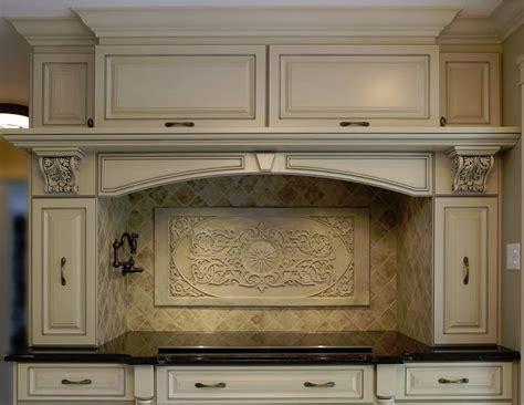 ceramic kitchen backsplash backsplash kitchen wall tile travertine marble