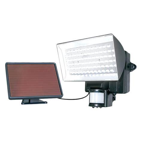 maxsa 174 40226 solar powered 80 led motion activated